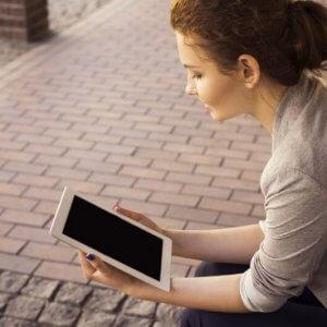Corsi di conversazione in inglese online