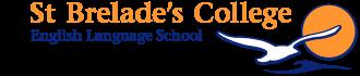 St Brelade's College