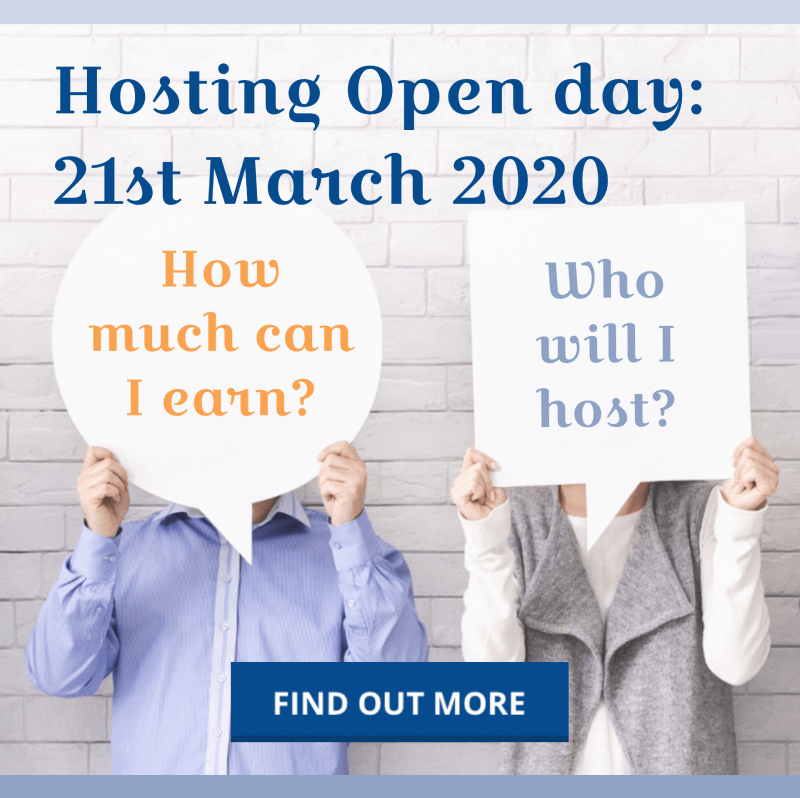 Hosting-students-open-day2