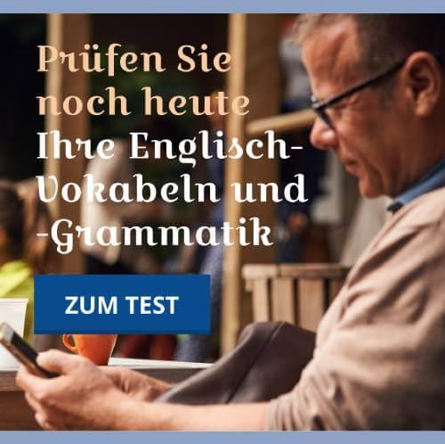 english-tests-de