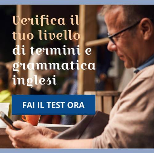 english-tests-it