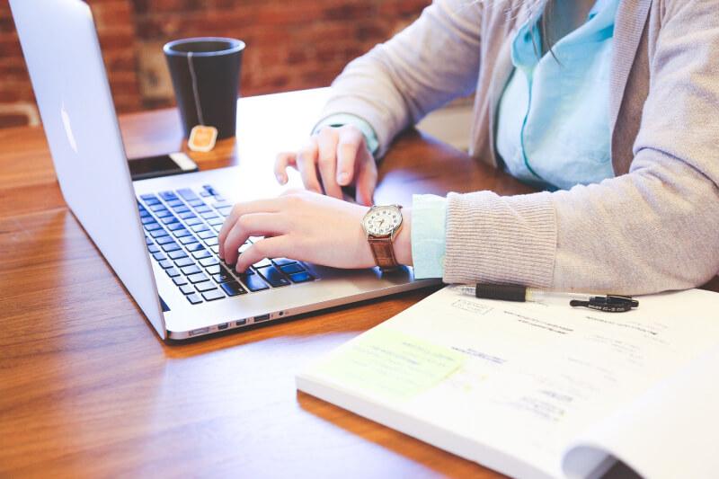 Corso di inglese gratuito online